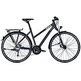 RALEIGH Damen Rushhour 3.0 Disc Fahrrad