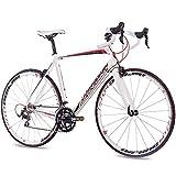 CHRISSON 28 Zoll Rennrad Road Bike - Reloader...