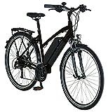Prophete E-Bike, 28', Entdecker e8.6,...