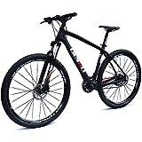 BEIOU Carbon 29 Zoll Mountainbike 29er Hardtail...