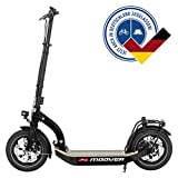 Metz moover   E-Scooter mit Zulassung in DE  ...