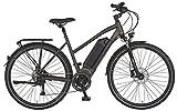 Prophete E-Bike,28', Entdecker e8.7, AEG EcoDrive...