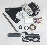 24V36V 350W Elektromotor Kit Elektroroller...