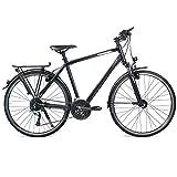 RALEIGH Herren Rushhour 2.0 Hs Fahrrad
