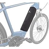 M-Wave E-Protect Wrap Schutzhülle für E-Bike...