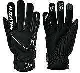 SILVINI Herren Ortles Winter Handschuhe mit...