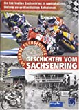 Geschichten vom Sachsenring