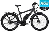 Victoria eUrban 11.9 Unisex 27,5' - 2020 E-Bike,...