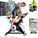Sportstech Indoor Speedbike SX500 | Deutsche...