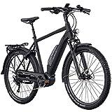Victoria E-Adventure 8.8 Herren E-Bike 2020...