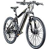 Zündapp Z801 Ebike Mountainbike 27,5 Zoll E Bike...