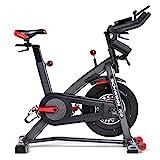 Schwinn Speedbike IC8 mit Bluetooth Indoor Cycle...