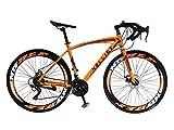 Helliot Bikes Sport 03 Rennrad für Erwachsene,...