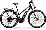 CENTURION E-Fire Tour R2500 Damen E-Bike 500Wh...