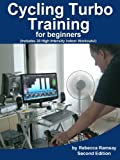 Cycling Turbo Training for Beginners - a quick...