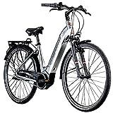 Zündapp Z905 700c E-Bike E Citybike 28 Zoll...