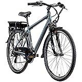 Zündapp Green 7.7 E Bike Herren 28 Zoll Trekking...