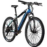 ZÜNDAPP E Mountainbike 650B Hardtail Pedelec 27,5...