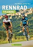 Rennrad-Training: Rennrad-Training: Erprobte...