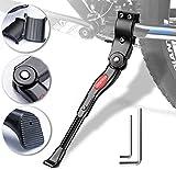 BukyTom Fahrradständer für 24-28 Zoll, Dauerhaft...