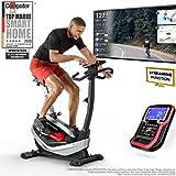 Sportstech ESX550 Premium Design 2020 Ergometer |...