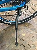 Cube Cubestand Cmpt Fahrrad Ständer schwarz
