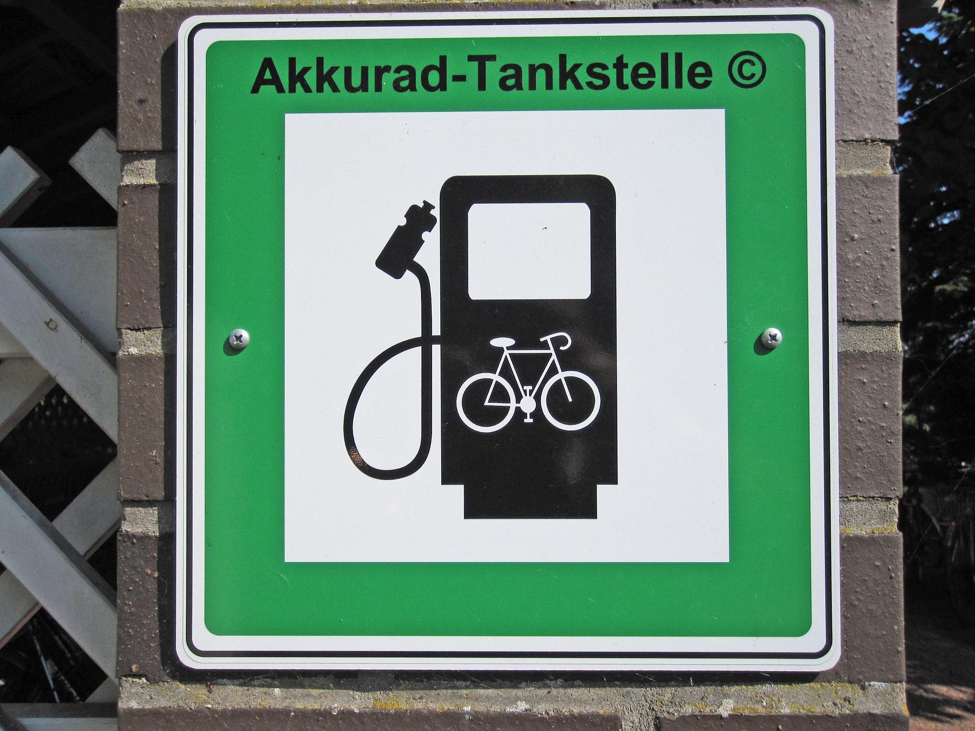 Kettler E Bike Test Und Vergleich Der Preise E Bike Ratgeber